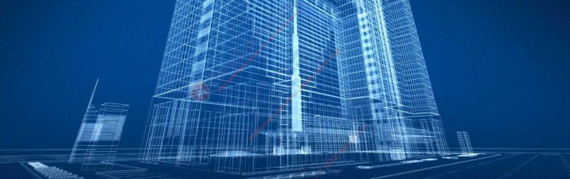 Строители в 2020 году перейдут на BIM